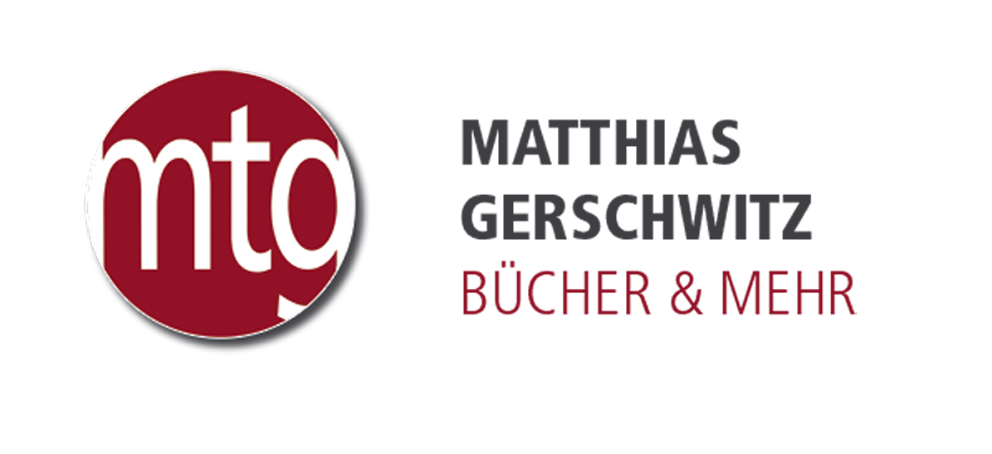 matthias-gerschwitz.de
